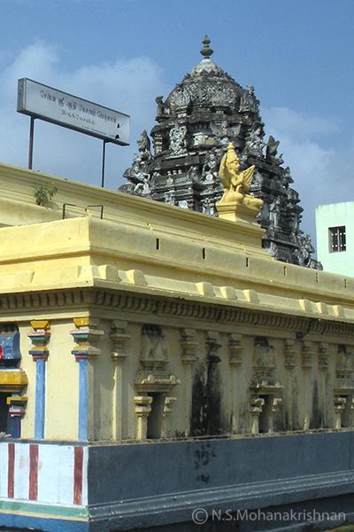 Aadhi-kesava-Perumal-Temple-West-Saidapet2