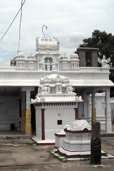 Aadhikesava-Perumal-Temple-Aarani2