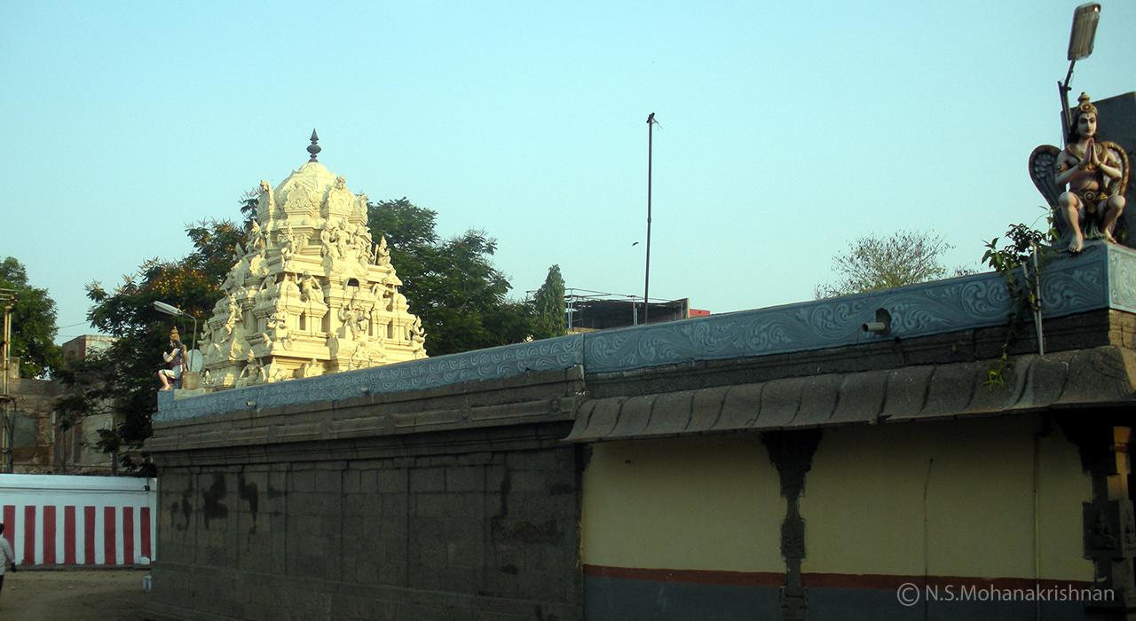 Aadikesava-Perumal-Temple-Chintadripet