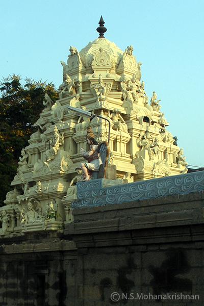 Aadikesava-Perumal-Temple-Chintadripet1