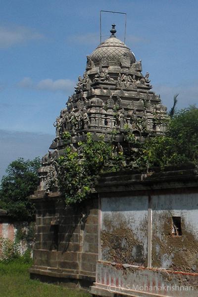 Arumandai-Prasanna-Venkatesa-Perumal-Temple1