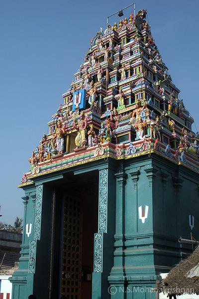 Ayanavaram-Kariamanicka-Perumal-Temple1