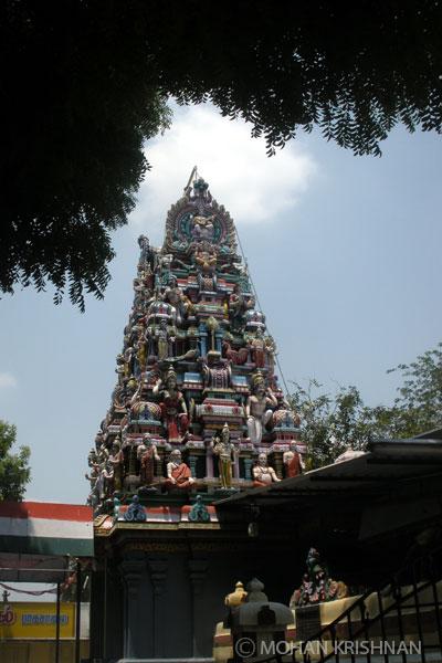 Balasubramaniaswamy-Temple-Bagasalai1