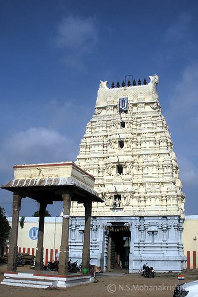 Bhaktavatsala-Perumal-Temple1