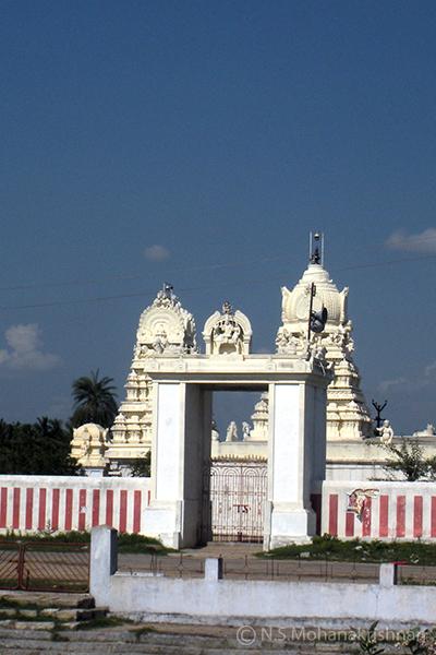 Choleeswarar-Temple-Arcot-Kuppam1