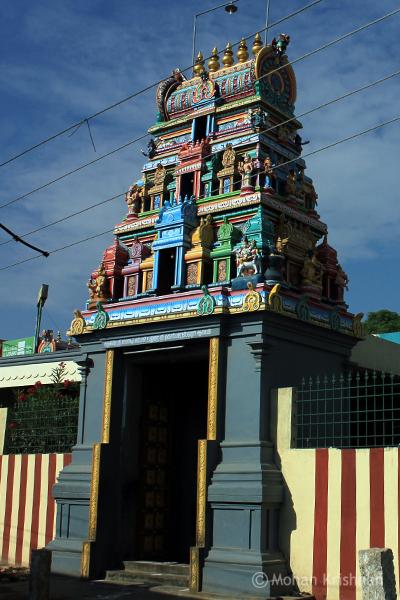 Ekambareswarar-Temple-Nanmangalam1