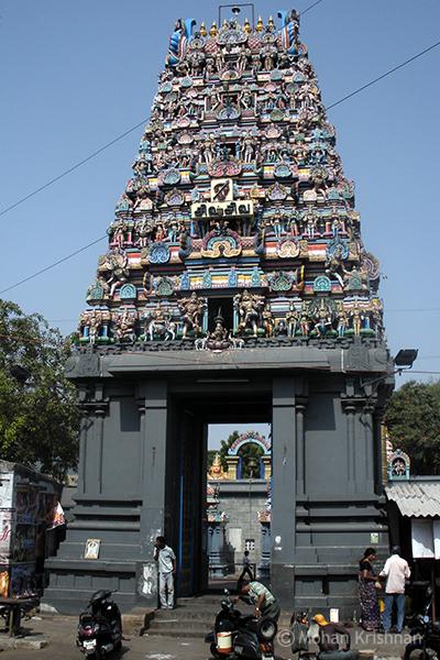 Gangadareeswarar-Temple-Purasawalkam1