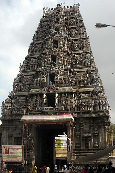 Karaneeswarar-Temple-Saidapet1