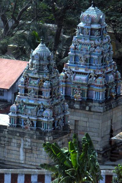 Kinathukadavu-Sivaloganadaswamy-temple3