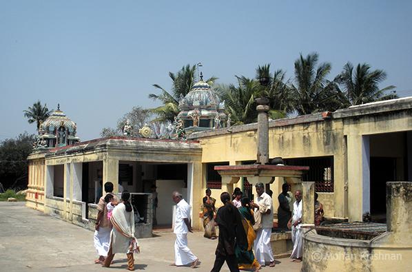 Periyakalandhai-Aadeswarar-Temple1
