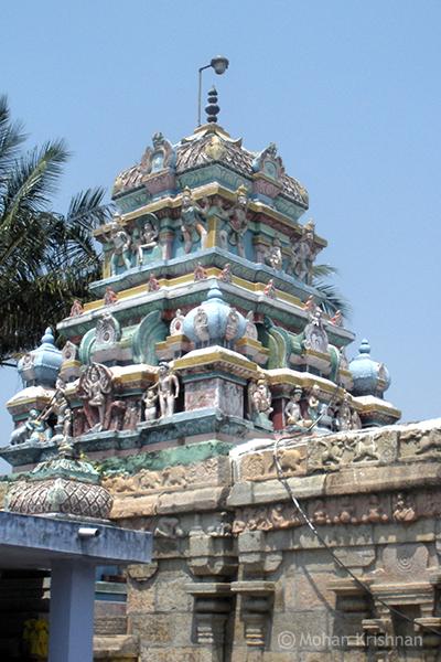 Periyakalandhai-Aadeswarar-Temple2