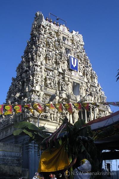 Prasanna-Varadaraja-Perumal-Temple-Aminjikarai1