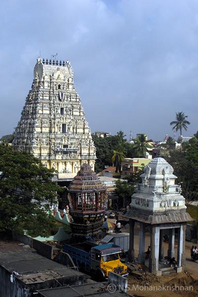 Prasanna-venkatanarasimha-Perumal-Temple1
