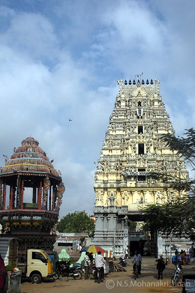 Prasanna-venkatanarasimha-Perumal-Temple2
