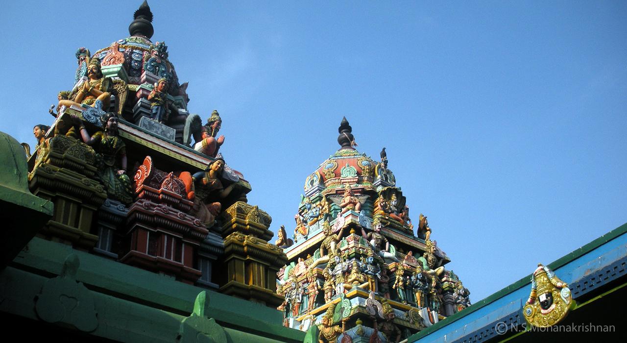 Srinivasa-perumal-Purasawalkam