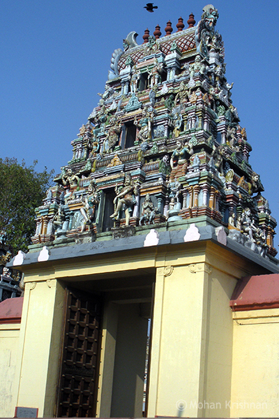 Subramaniaswamy-Temple-Pollachi1