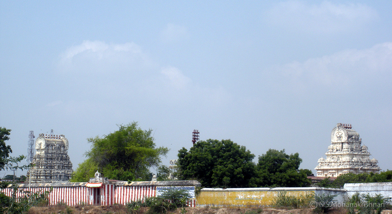 Thirupasoor-Pasupatheeswarar-Temple