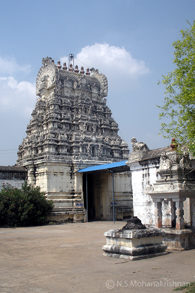 Thirupasoor-Pasupatheeswarar-Temple1