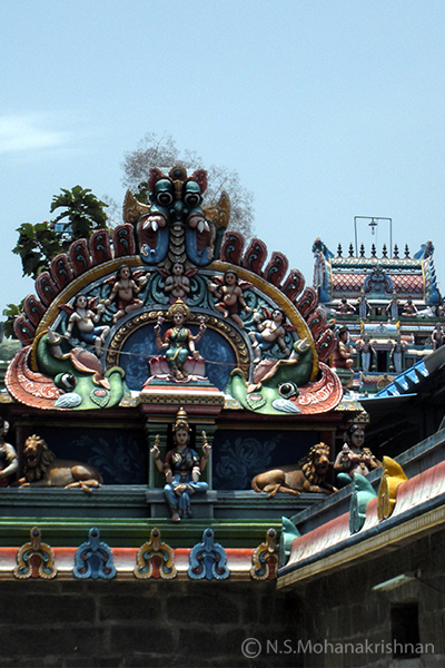 Thiruverkadu-Vedapureeswarar-Temple1