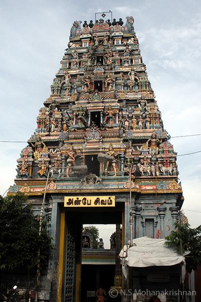 Thiruvetteeswarar-Temple-Triplicane1