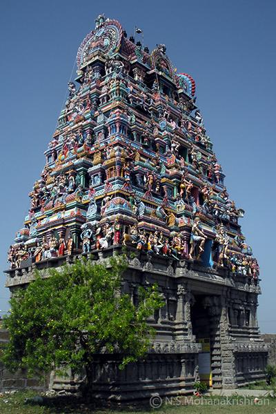 Tiruvirkolam-Tiruvirkolanadhar-Temple1