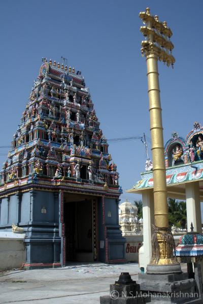Tiruvirkolam-Tiruvirkolanadhar-Temple2