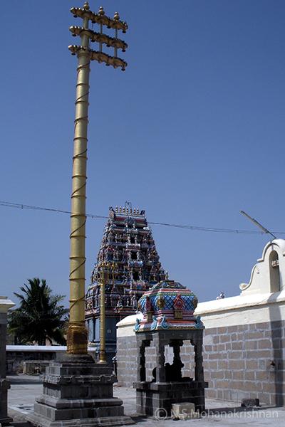 Tiruvirkolam-Tiruvirkolanadhar-Temple3