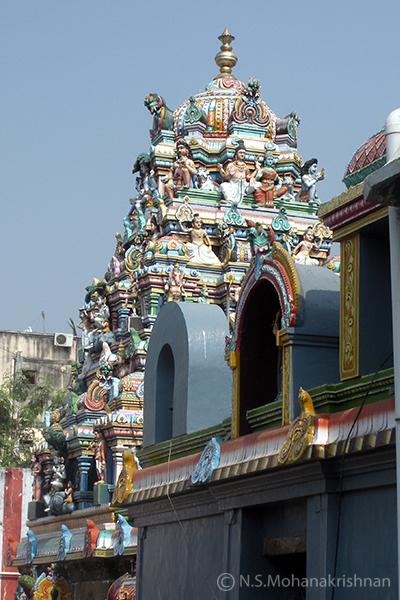 Vaaleeswarar-Temple-Mylapore1