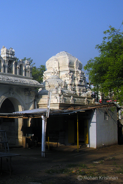Vadamadurai-Viruntheeswarar-Temple1