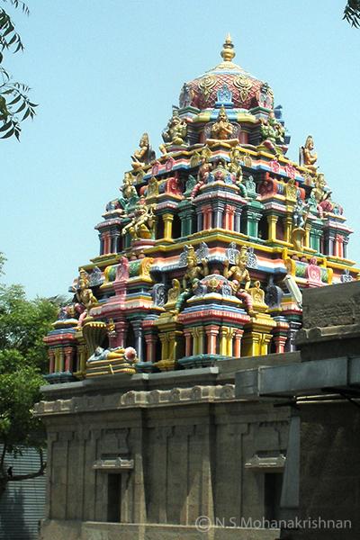 Vaikundavasa-Perumal-Temple-Koyambedu1
