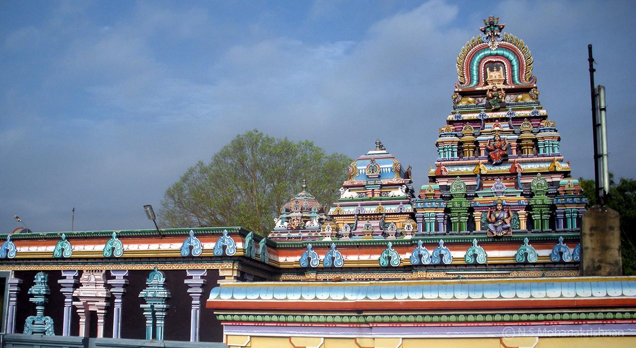 Varamoortheeswarar-Temple-Ariyathurai