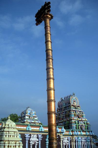 Varamoortheeswarar-Temple-Ariyathurai3