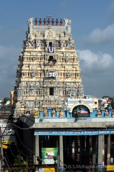 Veeraragava-Perumal-Temple1