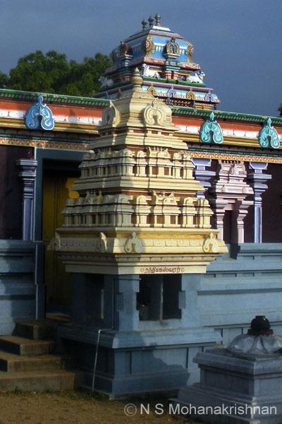 ariyathurai-varamorthi3