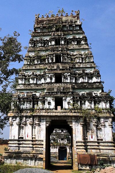 guruvelappar-ariyalur-1