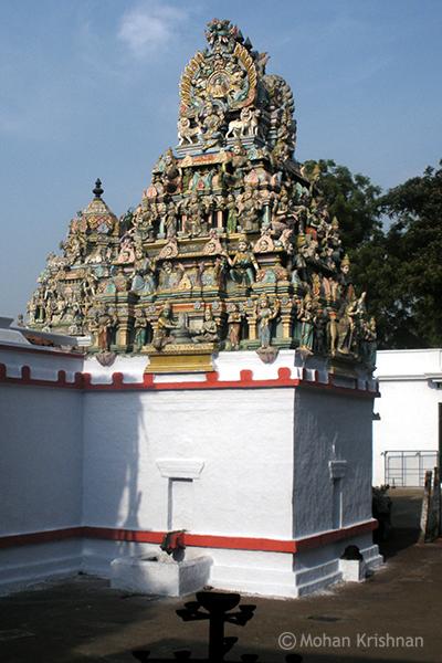 kasiviswanathar-ayanavaram1