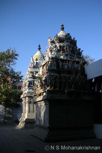 keaswaran1