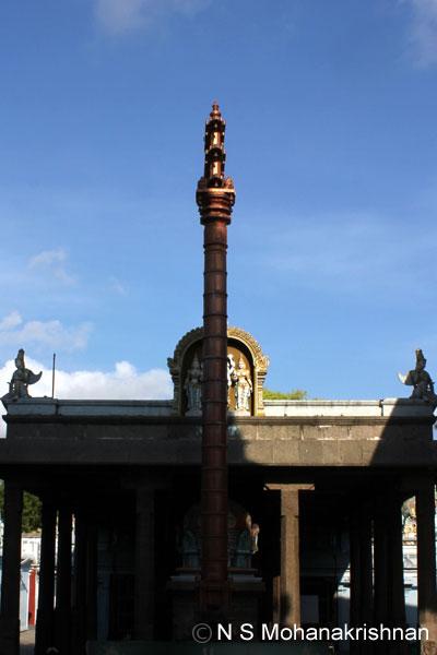 madhavaperumal6
