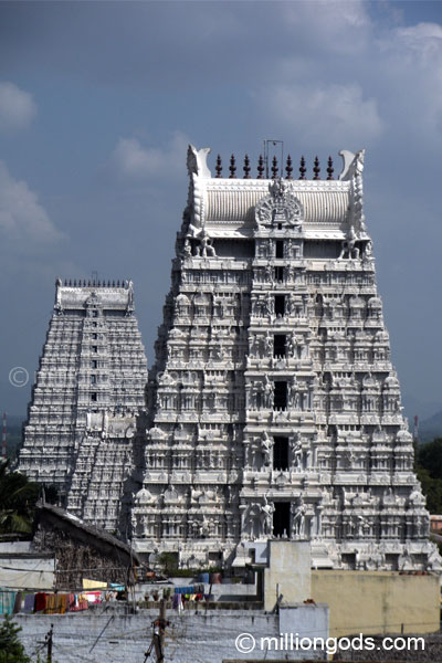 thiruvannamalai-1