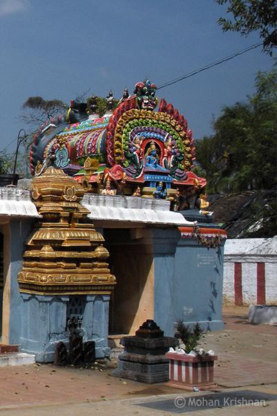 varadharaja-perumal-ariyalur-1