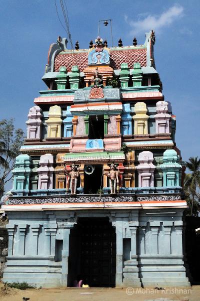 varadharajar-ariyalur-1