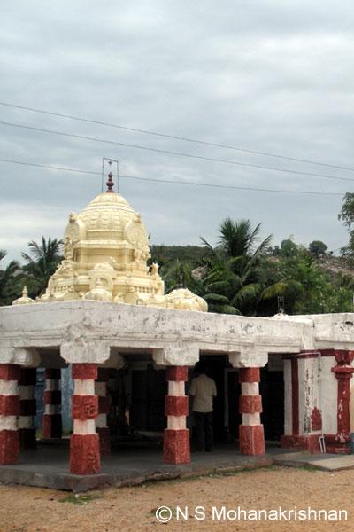 vellikaram-somanath-2