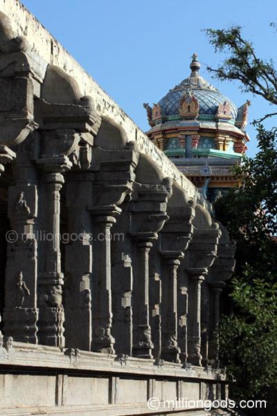 virinjipuram-21