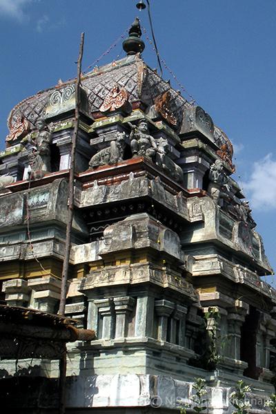Erukathampuliyur-Neelakandeswarar-Temple1