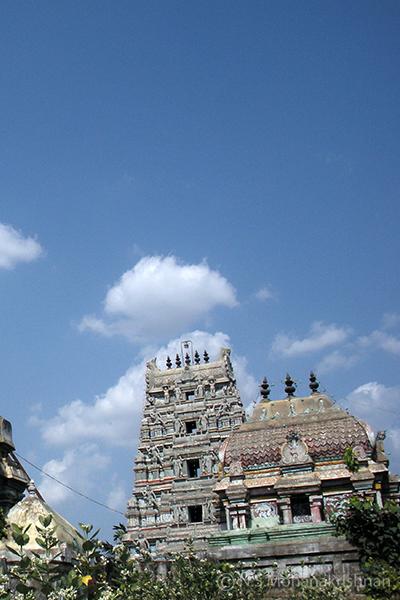 Erukathampuliyur-Neelakandeswarar-Temple2