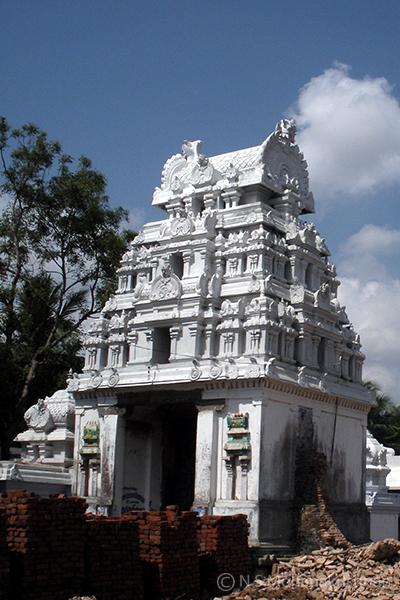 Kaanattumullur-Temple1