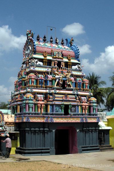 Omampuliyur-Pranavapureeswarar-Temple2
