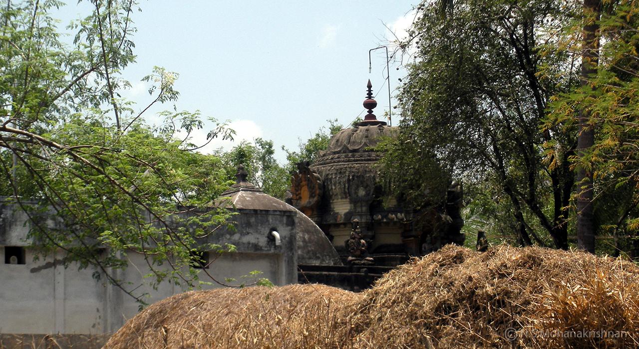 Pennadam-Veetrirundha-Perumal-Temple