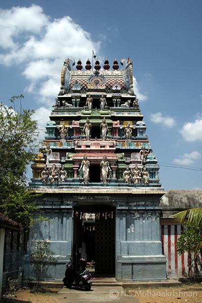 Reddiyur-Viswanathar-Temple1