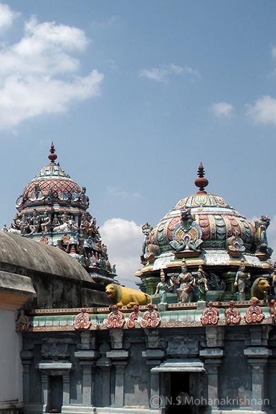 Reddiyur-Viswanathar-Temple3